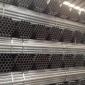 凯里镀锌管定制 薄壁热镀锌管现货 燃气专用低压流体管 耐磨防腐