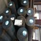 60Si2Mn圆钢 Q345C圆钢 20CrNiMoA圆钢 Q235E圆钢 开创钢铁